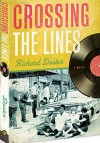 Richard Doster - Crossing The Lines
