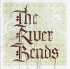 Product Image: Denison Witmer - The River Bends & Flows Into The Sea