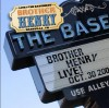 Product Image: Brother Henry - Live At The Basement