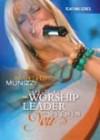 Product Image: Martha Munizzi - Developing the Worship Leader Within You