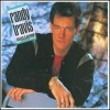 Product Image: Randy Travis - Always & Forever