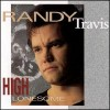 Product Image: Randy Travis - High Lonesome