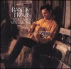 Product Image: Randy Travis - You And You Alone