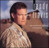 Product Image: Randy Travis - Greatest Hits Vol 2