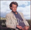 Product Image: Randy Travis - Wind In The Wire