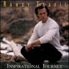 Product Image: Randy Travis - Inspirational Journey