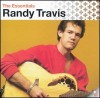 Product Image: Randy Travis - The Essential Randy Travis