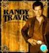 Product Image: Randy Travis - Collector's Edition