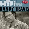 Product Image: Randy Travis - HiFive