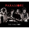 Product Image: Paramore - The Final Riot!