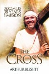 Product Image: Arthur Blessitt  - The Cross
