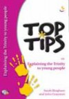 Sarah Bingham & John Grayston - Top Tips: Explaining the Trinity to Young People