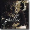 Product Image: JJ Heller - Songs That I Know
