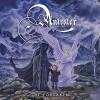 Product Image: Antestor - The Forsaken