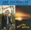 Product Image: Abe Zacharias - Seasons/All The Glory