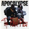 Product Image: Apocalypse - The Final Plea