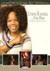 Product Image: Lynda Randle - I'm Free