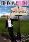 Product Image: Chonda Pierce - This Ain't Prettyville