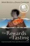 Product Image: Mike Bickle with Dana Candler - The Rewards of Fasting