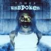 Product Image: Tonex - Unspoken