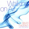 Product Image: David Hadden - Walking On Air