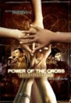 Product Image: Free Chapel with Ricardo Sanchez - Power Of The Cross