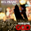 Product Image: Rhema Church - Awesome God