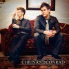 Product Image: Chris And Conrad  - Chris And Conrad