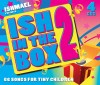 Product Image: Ishmael - Ishmael Presents Ish In The Box 2
