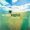 Product Image: Michael English - Greatest Hits: In Christ Alone