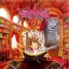 Product Image: Mortification - Brain Cleaner