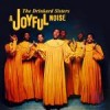 Product Image: The Drinkard Singers - A Joyful Noise