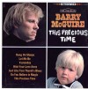 Product Image: Barry McGuire - This Precious Time