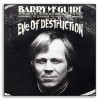 Product Image: Barry McGuire - Eve Of Destruction