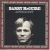 Product Image: Barry McGuire - Anthology