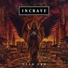 Product Image: Incrave - Dead End