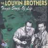 Product Image: The Louvin Brothers - Tragic Songs Of Life (re-issue)