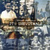 Product Image: Steve Apirana - It's Inevitable