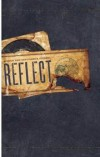 Reflect: Mission Trip Devotional & Journal