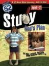 Study God's Plan
