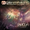 Product Image: Planetshakers - Beautiful Saviour: Acoustic Series Vol One