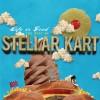 Product Image: Stellar Kart - Life Is Good: The Best of Stellar Kart
