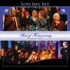 Product Image: Bill & Gloria Gaither & Their Homecoming Friends - Best Of Homecoming Vol 2