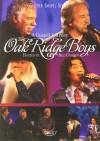 Product Image: The Oak Ridge Boys - A Gospel Journey