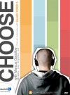 Marcus Goodloe - Choose