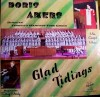 Doris Akers, Temple's Harvest Time Choir - Glad Tidings