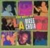 Product Image: L A Mass Choir - The Best Of L A Mass Choir
