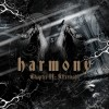 Product Image: Harmony - Chapter II: Aftermath