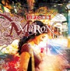 Product Image: Maron - Uptown