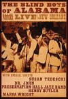 Product Image: Blind Boys Of Alabama - Live In New Orleans